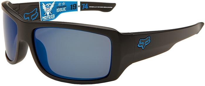 d128f6d2855 Fox Glasses Made Oakley « Heritage Malta