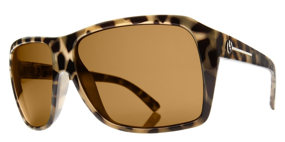 Sunglasses Pro  new electric visual capt ahab mens mark healey pro sunglasses msrp 120
