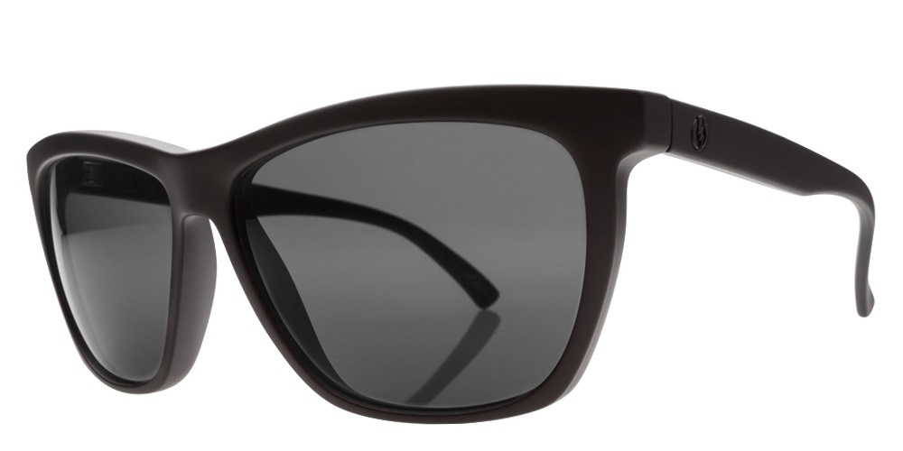 wayfarer square  NEW Electric Visual Watts Mens Wayfarer Square Sunglasses Msrp$100 ...