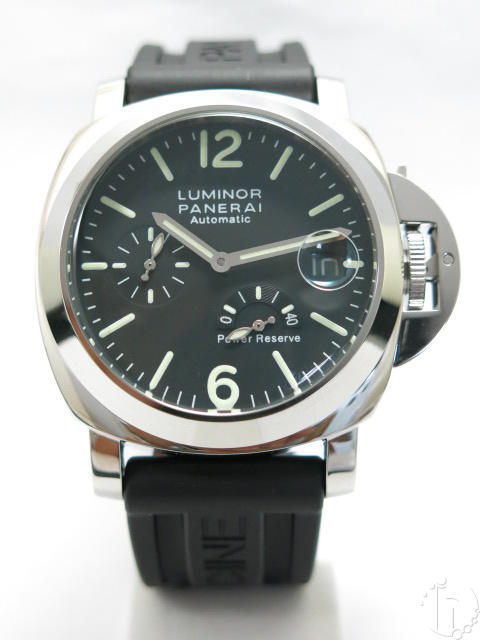 Panerai Assorted Super Grade Models-Best Cases-Automatic Movements-All One Price