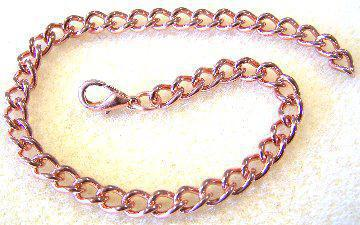 2002_copper_curb_bracelet