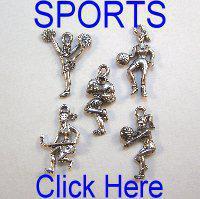 0648_Sports