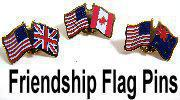 friendship flags 1