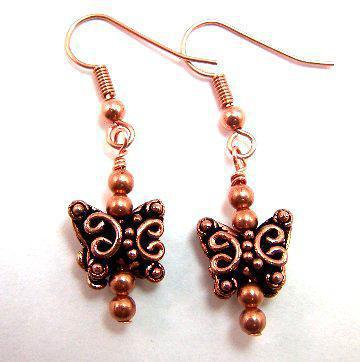 2647_12mm_butterfly_copper_earrings