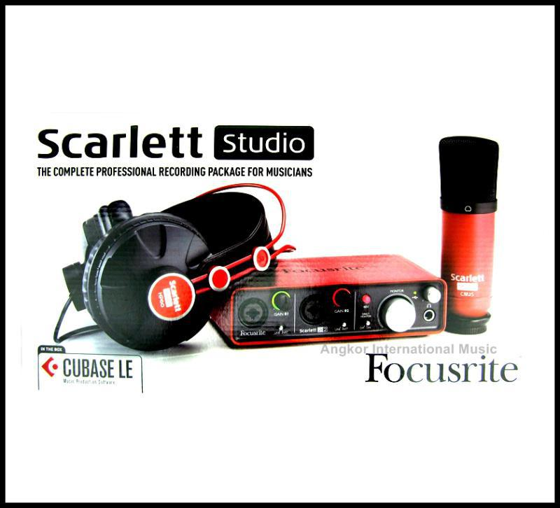 Focusrite-Scarlett-Studio-Recording-Pack-2i2-Audio-Interface-Mic-headphones